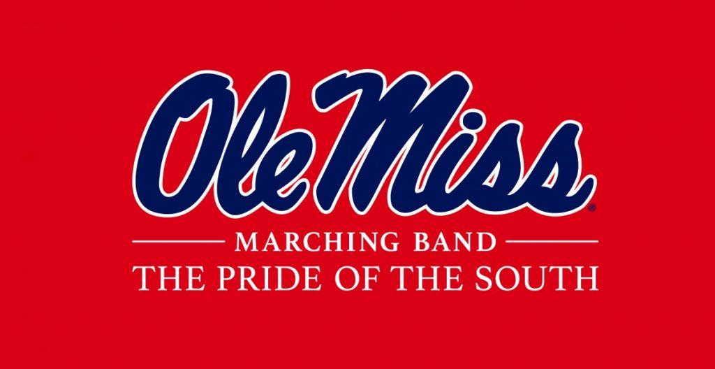 OleMiss-MarchingBand-Logo-2color-RedBG