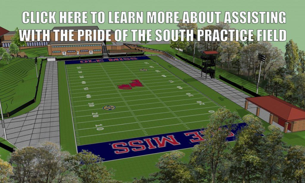Practice Field Link